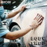 Excel Auto Care Ltd - Excel Auto Care Bodyshop