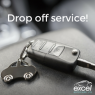 Excel Auto Care Ltd - Drop-off Service