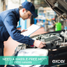 Excel Auto Care Ltd - Hassle free MOT