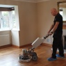 Preston's Professional Carpet & Upholstery Cleaning - Hard Floor