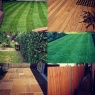 Smiths Lawn Services - Gardening & landscaping