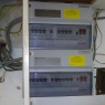 Switch Electrical Solution - After Upgrade (new consumer units)
