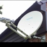 Ace4digital - Broadband satellite install