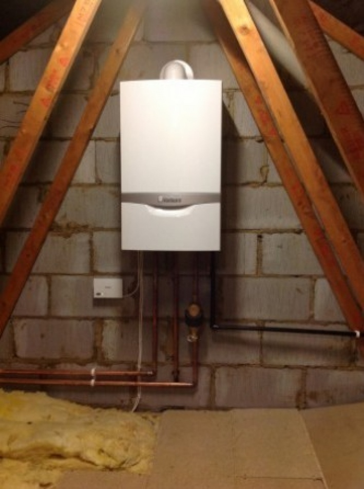 New Boiler Installation Peterborough | Boiler Service and Repairs ...