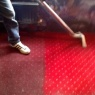 Four Seasons Cleaning Services - Before & After