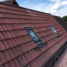 Crescent Carpentry & Building Ltd - Roof complete