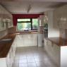 Crescent Carpentry & Building Ltd - Kitchen Yaxley July 2018