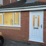 Crescent Carpentry & Building Ltd - garage conversion,porch extension
