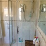 Crescent Carpentry & Building Ltd - shower/tiling completed nov 2013
