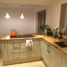 Crescent Carpentry & Building Ltd - kitchen/diner all aspects april 2016