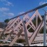 Crescent Carpentry & Building Ltd - oak  A  frame