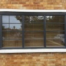Crescent Carpentry & Building Ltd - IMG 0167.JPG