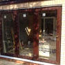 Crescent Carpentry & Building Ltd - Bifold doors summer 2013