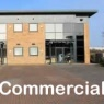DHT Locksmiths - Commercial
