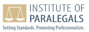 Institute of Paralegals