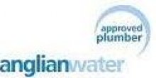 Anglian Water Approved