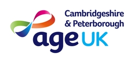 Age UK Peterborough