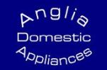 Anglia Domestic Appliances Logo