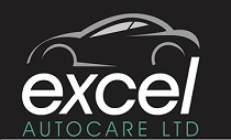 Excel Auto Care Ltd Logo