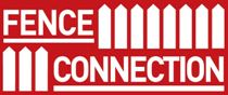 Fence Connection Logo