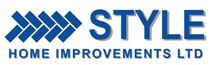 Style Home Improvements Logo