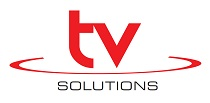 TV Repairs (Solutions) Peterborough Logo