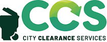 City Removal Services Logo
